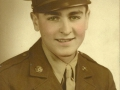 rmm-pvt-r-murphy-camp-croft-s-carolina-age-17-oct-1942
