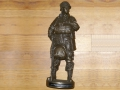 statue7.jpg
