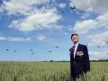 7772447629_le-6-juin-2014-la-france-celebre-le-70e-anniversaire-du-debarquement-en-normandie