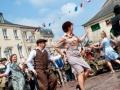 evenement-rater-1er-15-juin-day-festival-norm-l-3inxh4