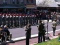 la-ceremonie-officielle-de-sainte-mere-eglise-attire-la-foule