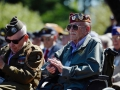 7772469327_des-veterans-assistent-aux-ceremonies-des-70-ans-du-debarquement-en-normandie-le-6-juin-2014