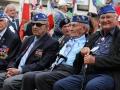 de-lemotion-avec-quatre-veterans-americains