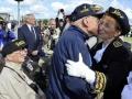 des-veterans-fait-chevaliers-de-la-legion-dhonneur