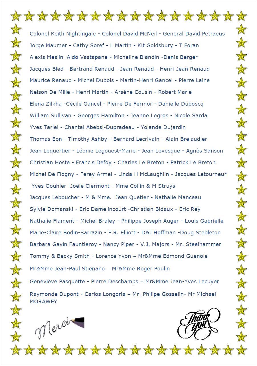 Donateurs 2 -MAJ 16-09-2014