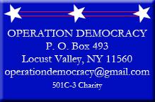 Address-email