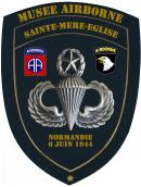 logo_musee_airborne_130x0